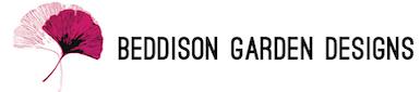 Beddison Garden Designs