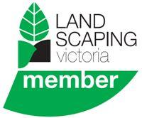 Landscaping Victoria Member